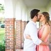 005_Brady+Carlee_Engagement