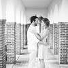 001_Brady+Carlee_EngagementBW