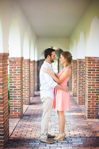 001_Brady+Carlee_Engagement