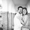 004_Brady+Carlee_EngagementBW