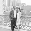 6_Brandon+Elizabeth_EngagementBW