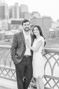 1_Brandon+Elizabeth_EngagementBW