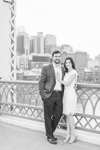 2_Brandon+Elizabeth_EngagementBW