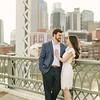 3_Brandon+Elizabeth_Engagement