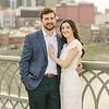 1_Brandon+Elizabeth_Engagement