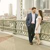 5_Brandon+Elizabeth_Engagement