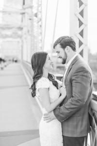 9_Brandon+Elizabeth_EngagementBW