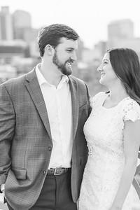 8_Brandon+Elizabeth_EngagementBW