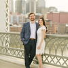 6_Brandon+Elizabeth_Engagement