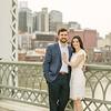2_Brandon+Elizabeth_Engagement