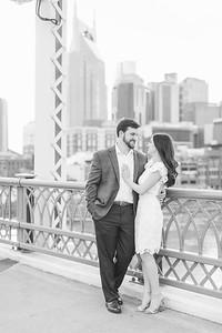 3_Brandon+Elizabeth_EngagementBW