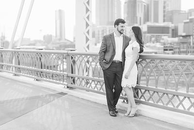 5_Brandon+Elizabeth_EngagementBW