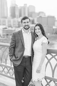 7_Brandon+Elizabeth_EngagementBW