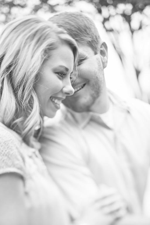 043_Brandon+Mallory_EngagementBW