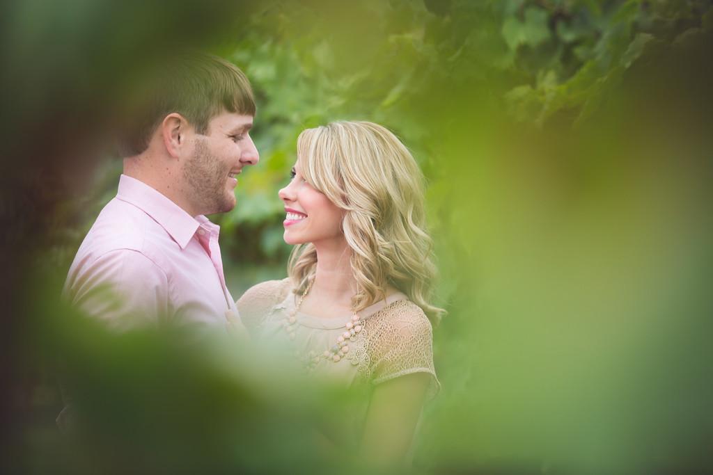 011_Brandon+Mallory_Engagement