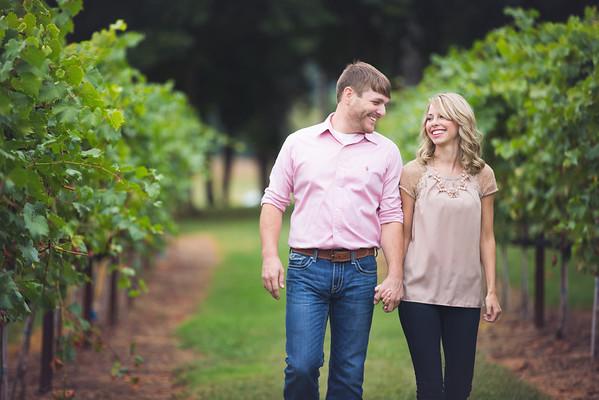 016_Brandon+Mallory_Engagement