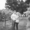 006_Brandon+Mallory_EngagementBW