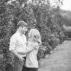 002_Brandon+Mallory_EngagementBW