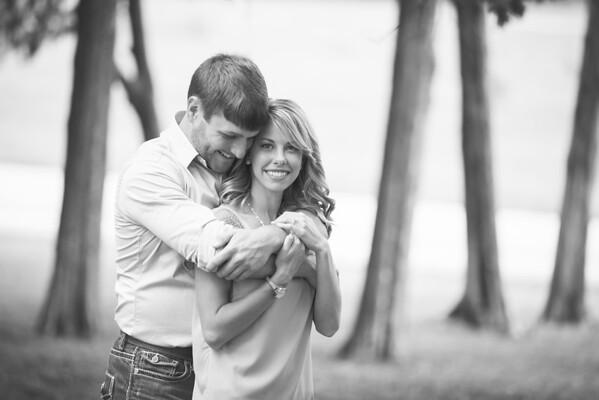 026_Brandon+Mallory_EngagementBW