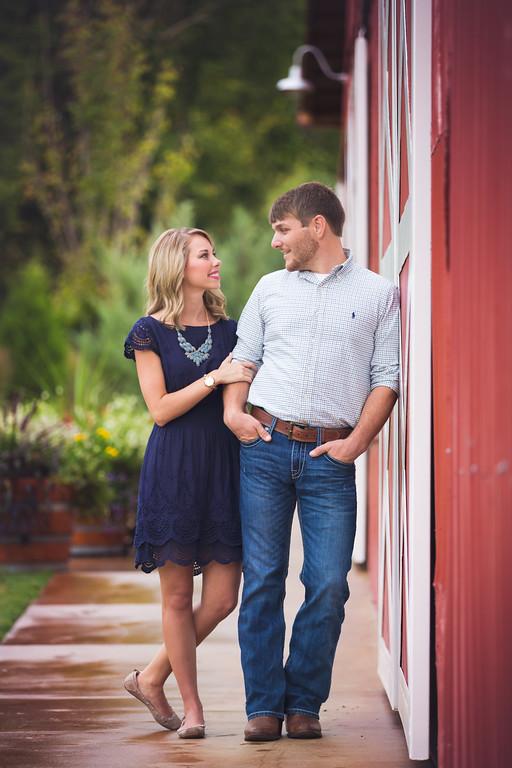 086_Brandon+Mallory_Engagement
