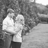 003_Brandon+Mallory_EngagementBW