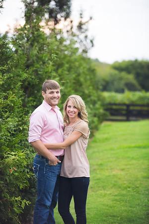 001_Brandon+Mallory_Engagement