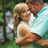 33_Brent+Jennifer_Engagement