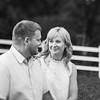 8_Brent+Jennifer_EngagementBW