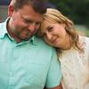 16_Brent+Jennifer_Engagement