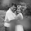 37_Brent+Jennifer_EngagementBW