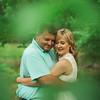 38_Brent+Jennifer_Engagement