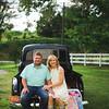 17_Brent+Jennifer_Engagement