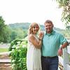 40_Brent+Jennifer_Engagement