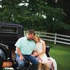 14_Brent+Jennifer_Engagement