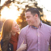 025_Chad+Maria_Engagement