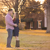 008_Chad+Maria_Engagement