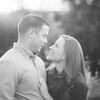031_Chad+Maria_EngagementBW
