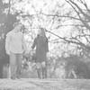 011_Chad+Maria_EngagementBW