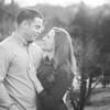 030_Chad+Maria_EngagementBW