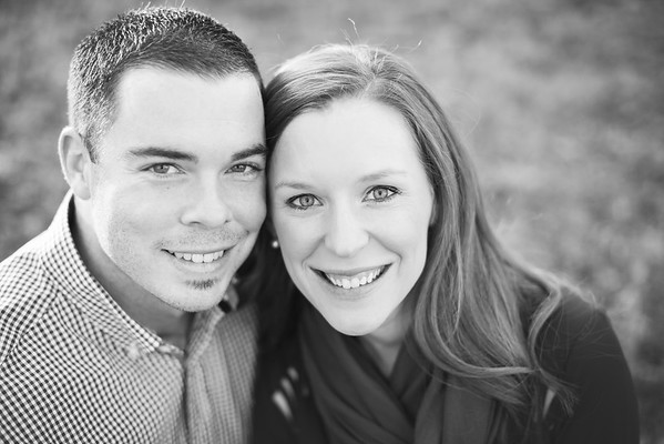 020_Chad+Maria_EngagementBW