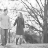 012_Chad+Maria_EngagementBW