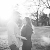 001_Chad+Maria_EngagementBW