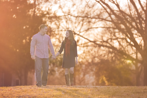 011_Chad+Maria_Engagement