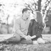 014_Chad+Maria_EngagementBW