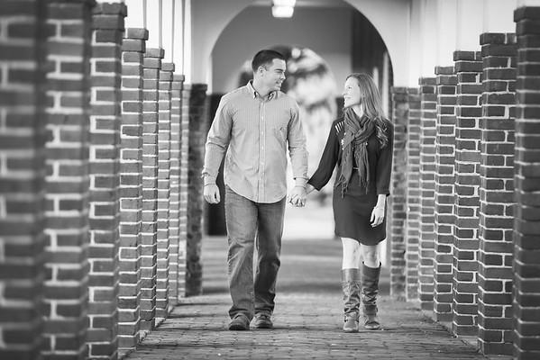 040_Chad+Maria_EngagementBW