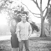024_Chad+Maria_EngagementBW