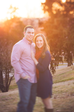 029_Chad+Maria_Engagement