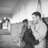 037_Chad+Maria_EngagementBW