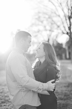 004_Chad+Maria_EngagementBW