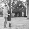 008_Chad+Maria_EngagementBW